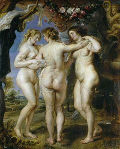 Rubens,_Peter_Paul_-_The_Three_Graces