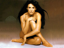 demi_moore___striptease_by_lord_iluvatar-d50cjyg