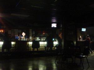 The Lith Club