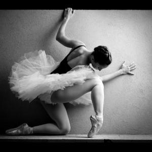 tomer_dancer_06